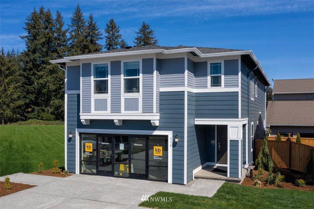 938 Burwood Street SE #61, Lacey, WA 98503 - MLS#: 1771053