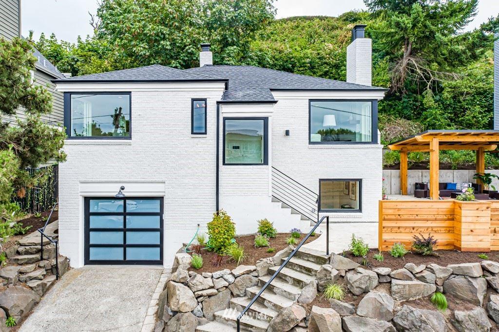 3136 Alki Avenue SW, Seattle, WA 98116 - #: 1800053