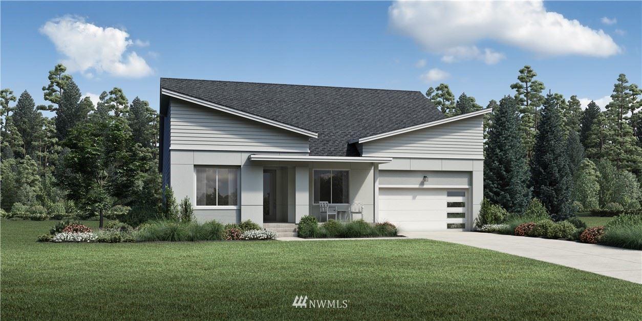 22814 SE Redwood st. Street N, Black Diamond, WA 98010 - #: 1803053