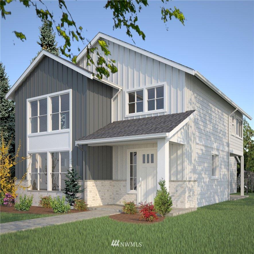 12963 189th Avenue E, Bonney Lake, WA 98391 - #: 1825053