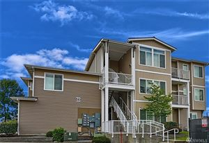 Photo of 14915 38th Dr SE #2023, Bothell, WA 98012 (MLS # 1508054)