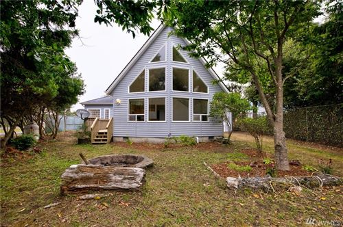 Photo of 199 Auriga Ave SW, Ocean Shores, WA 98569 (MLS # 1644054)