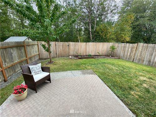 Tiny photo for 2609 Briarwood Circle, Mount Vernon, WA 98273 (MLS # 1664054)