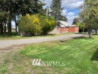 16307 Middle Road SE, Yelm, WA 98597 - MLS#: 1640054