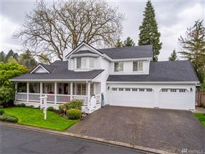 Photo of 14106 SE 35th Street St, Vancouver, WA 98683 (MLS # 1441055)