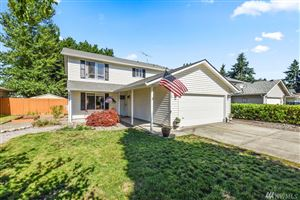 Photo of 167 Decatur Dr, Kelso, WA 98626 (MLS # 1494055)