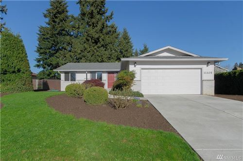 Photo of 11105 NE 3rd Ave, Vancouver, WA 98685 (MLS # 1584055)