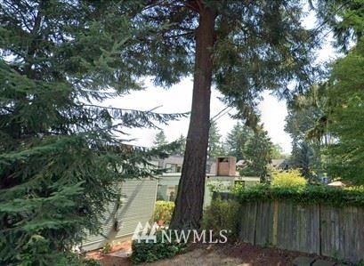 Photo of 3203 51st Avenue SW, Seattle, WA 98116 (MLS # 1660055)
