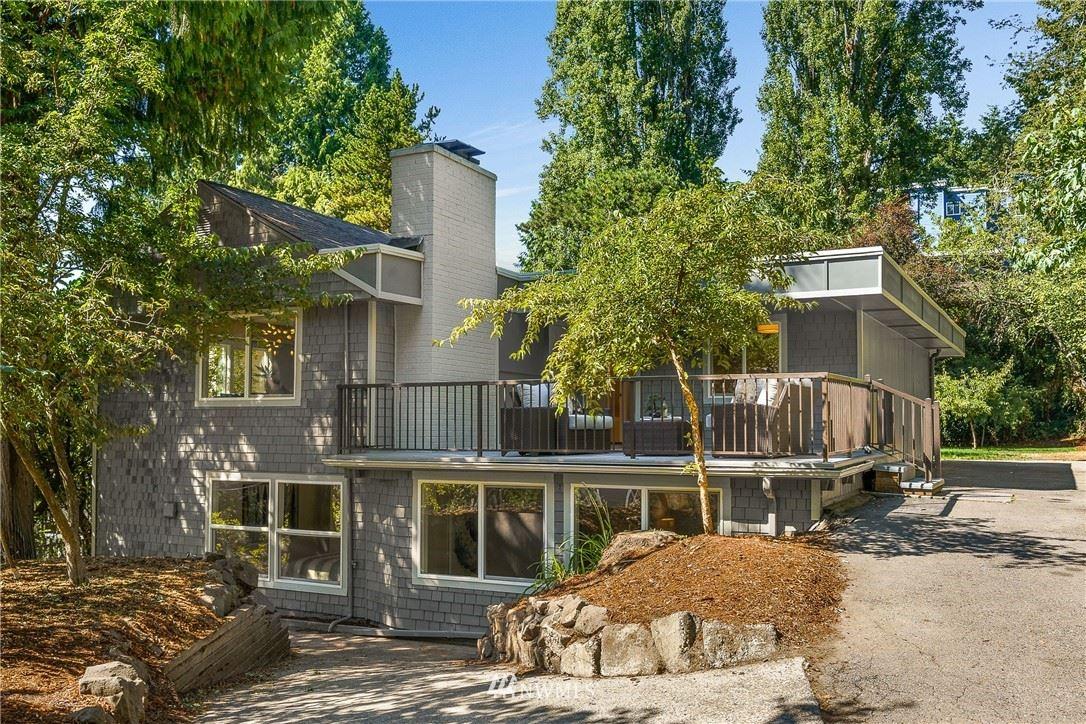 Photo of 3828 SW Orchard Street, Seattle, WA 98126 (MLS # 1649055)