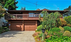 Photo of 9417 50th Ave S, Seattle, WA 98118 (MLS # 1493056)