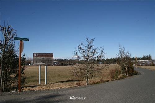 Photo of 2160 Buchanan Loop Tract 8, Ferndale, WA 98248 (MLS # 1555056)