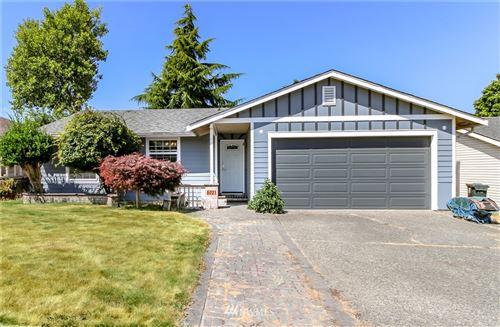 Photo of 6021 N 41st, Tacoma, WA 98407 (MLS # 1817056)
