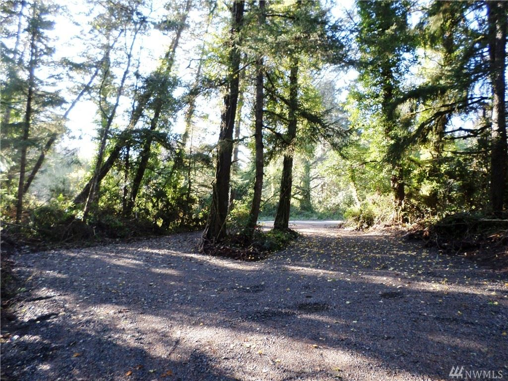 Photo of 219 XX Pacific Hwy, Ocean Park, WA 98640 (MLS # 1092056)