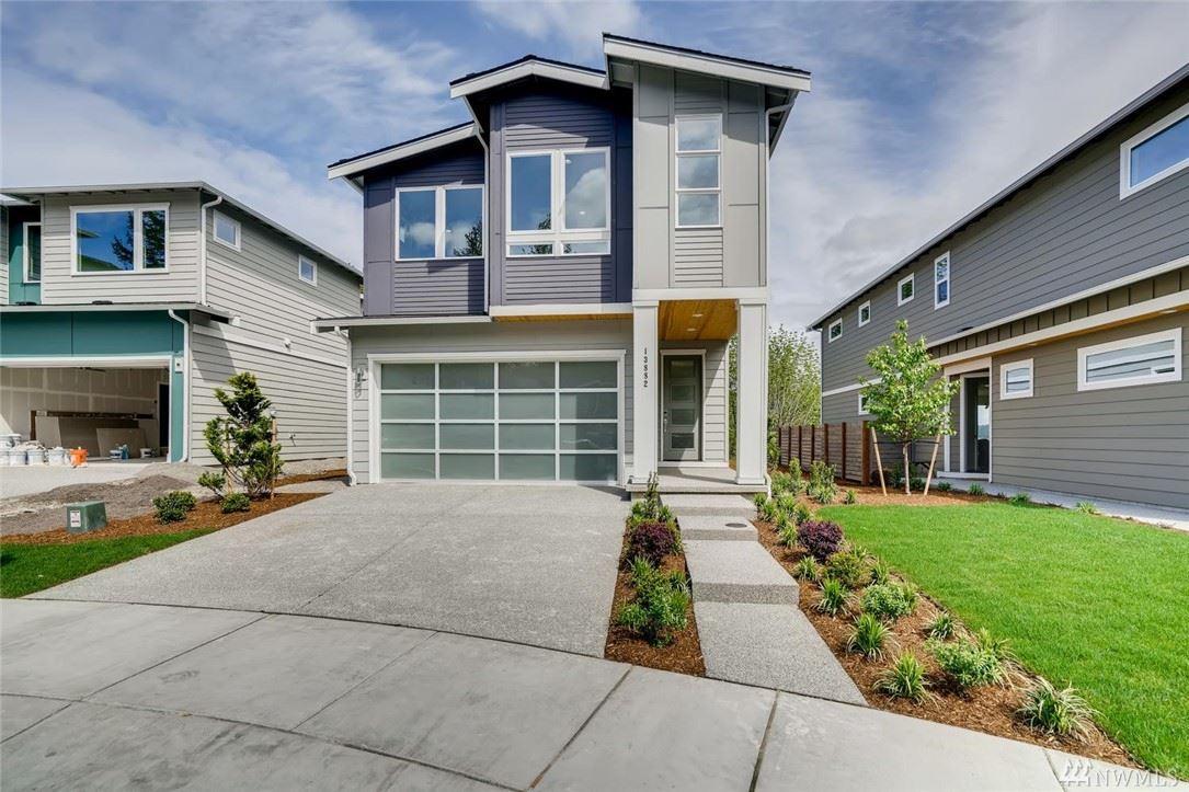 13802 Lot 20 NE 97TH St, Redmond, WA 98052 - MLS#: 1599056