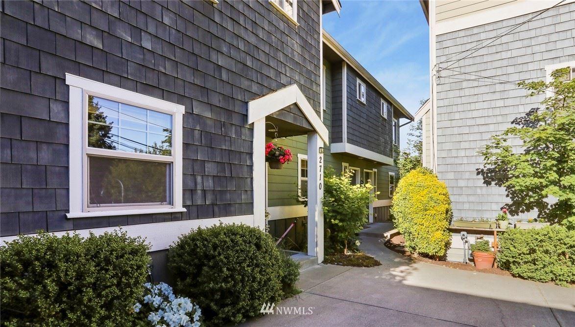 Photo of 2710 E Denny Way #C, Seattle, WA 98122 (MLS # 1777056)