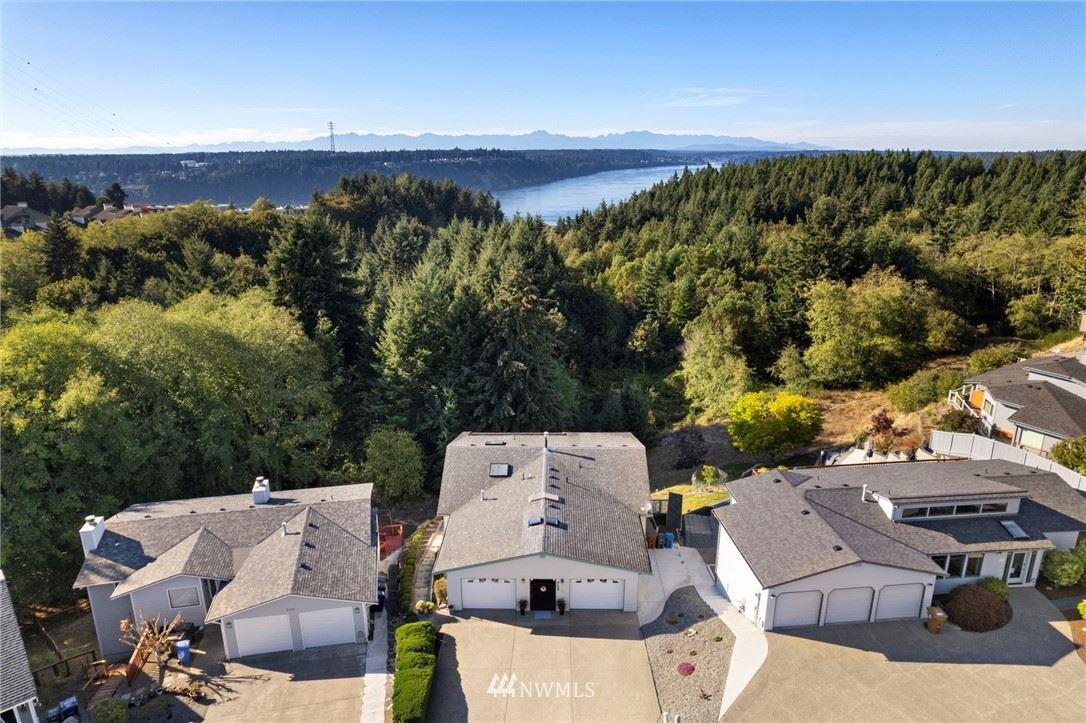 3108 N Narrows Drive, Tacoma, WA 98407 - MLS#: 1838056