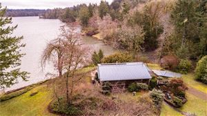 Photo of 1630 Madrona Beach Rd NW, Olympia, WA 98502 (MLS # 1400057)