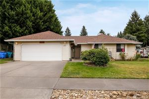 Photo of 3705 NE 157th Ave, Vancouver, WA 98682 (MLS # 1503057)