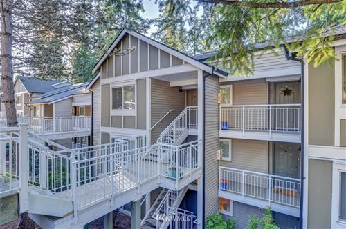 Photo of 16101 Bothell Everett Hwy Highway #E106, Mill Creek, WA 98012 (MLS # 1720057)