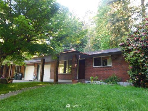 Photo of 4408 NW Ridgewood Ct #1, Olympia, WA 98502 (MLS # 1772057)