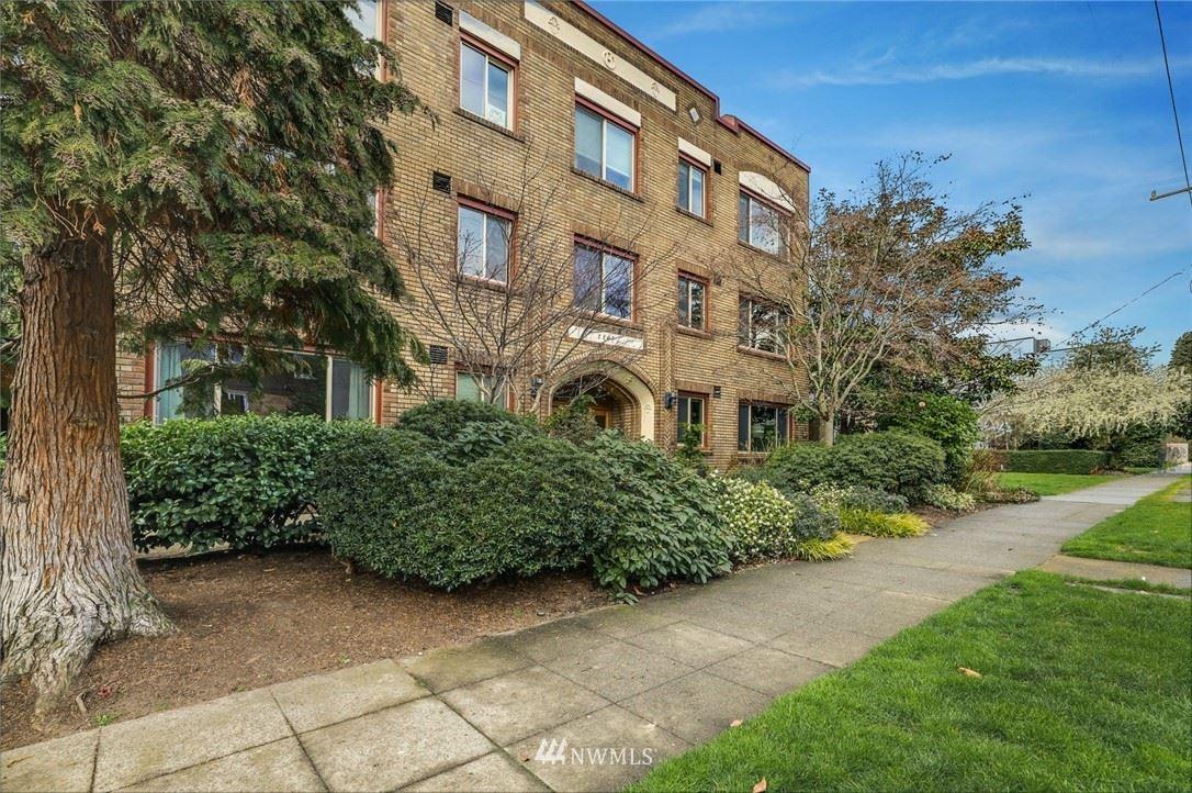 2203 Yale Avenue E #102, Seattle, WA 98102 - #: 1744057