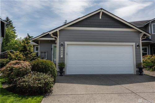 Photo of 2027 Stillwater Ave NW, Olympia, WA 98502 (MLS # 1606058)