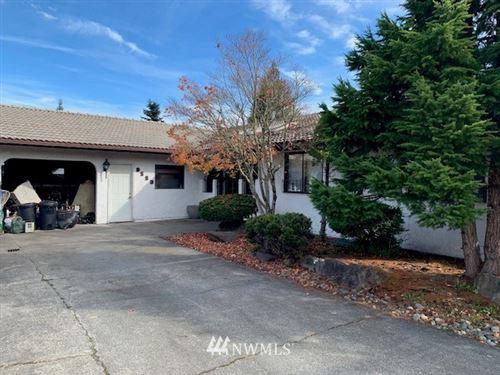 Photo of 9113 9th Avenue SE, Everett, WA 98208 (MLS # 1853058)