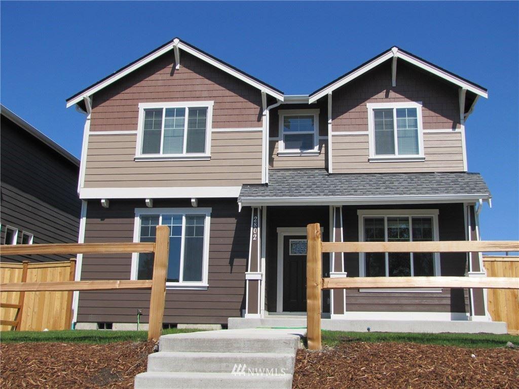 2802 28th Street NE, Tacoma, WA 98422 - #: 1761058