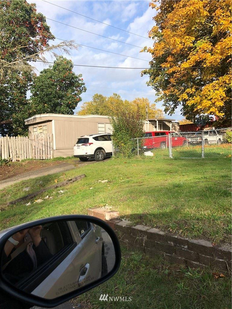 1609 Higgins Road, Port Orchard, WA 98366 - MLS#: 1808058