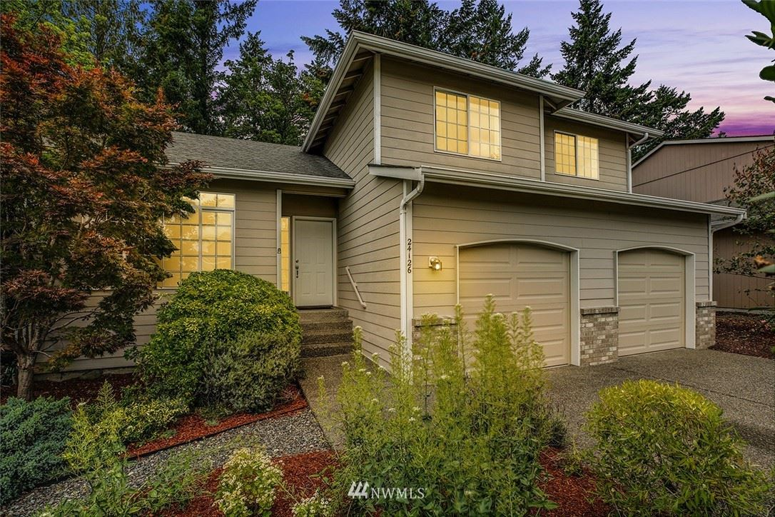 24126 SE 261st Place, Maple Valley, WA 98038 - #: 1810058