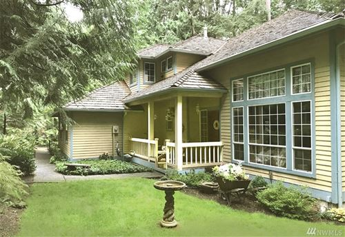 Photo of 23217 NE 169th Place, Woodinville, WA 98077 (MLS # 1563059)