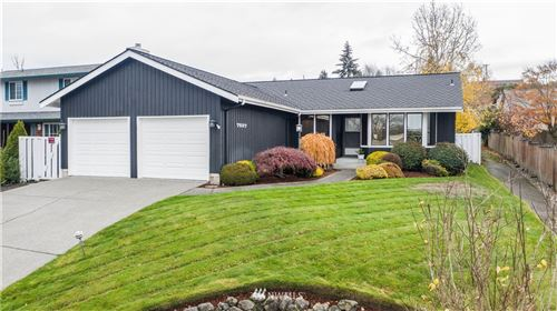 Photo of 7827 N Woodworth Avenue, Tacoma, WA 98406 (MLS # 1694059)