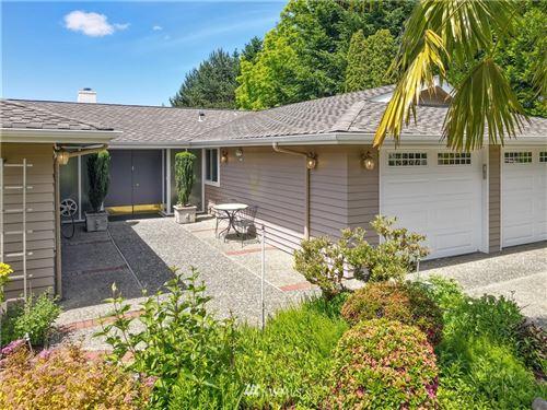 Photo of 13028 SE 45th Court, Bellevue, WA 98006 (MLS # 1777059)