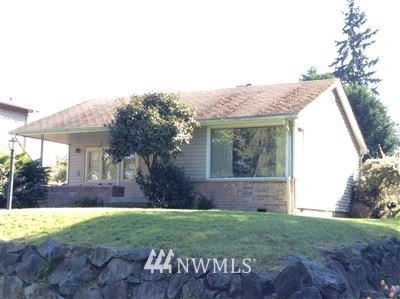 18344 3rd Avenue NE, Shoreline, WA 98155 - MLS#: 1713059