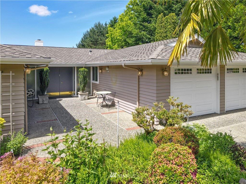 13028 SE 45th Court, Bellevue, WA 98006 - #: 1777059