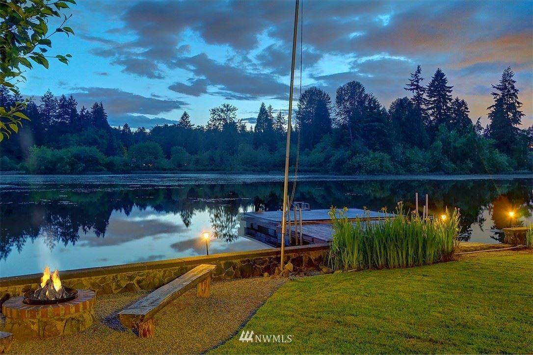13525 E Lake Kathleen Drive SE, Renton, WA 98059 - #: 1789059