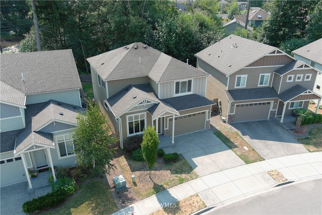 1312 142nd Place SW, Lynnwood, WA 98087 - #: 1802059