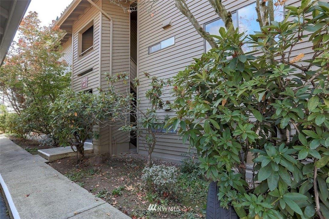 138 SW 116th Street #G-32, Seattle, WA 98146 - #: 1823059