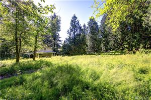 Photo of 25600 SE Tiger Mountain Rd, Issaquah, WA 98027 (MLS # 1382060)
