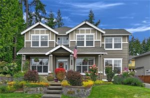 Photo of 3211 174th Place SE, Bothell, WA 98012 (MLS # 1468060)