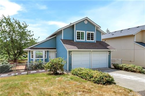 Photo of 10019 Sheridan Ave S, Tacoma, WA 98444 (MLS # 1640060)