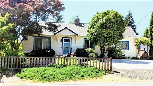 Photo of 1303 8th Avenue SW, Olympia, WA 98502 (MLS # 1814060)