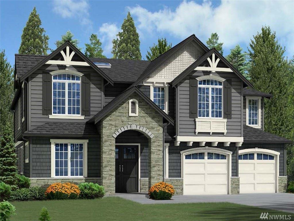 7814 131st Ave NE, Kirkland, WA 98033 - MLS#: 1567060