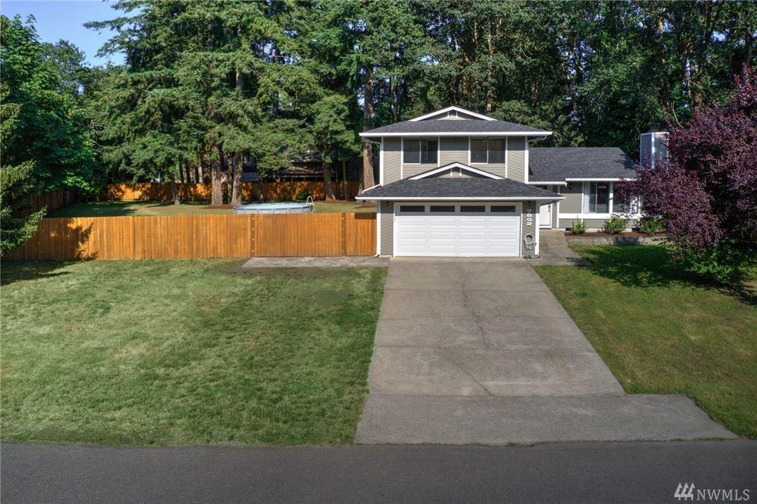 7802 Royal Oak Dr SE, Olympia, WA 98503 - MLS#: 1626060