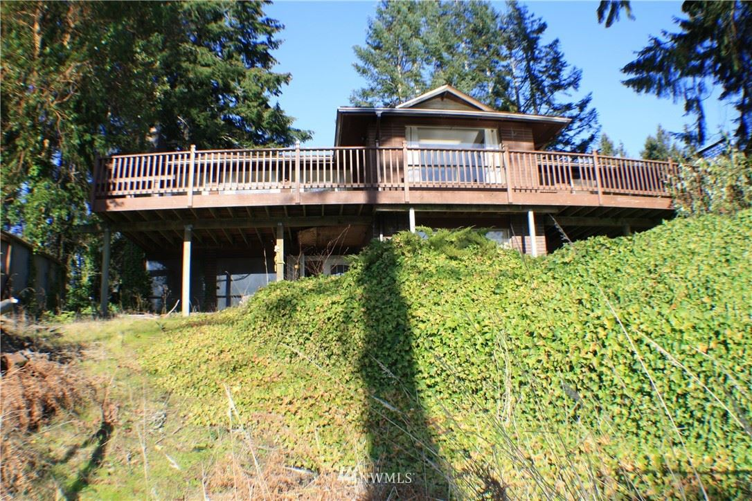 6513 SE 27th, Lacey, WA 98503 - MLS#: 1692060
