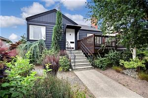 Photo of 7321 24th Ave NW, Seattle, WA 98117 (MLS # 1521061)