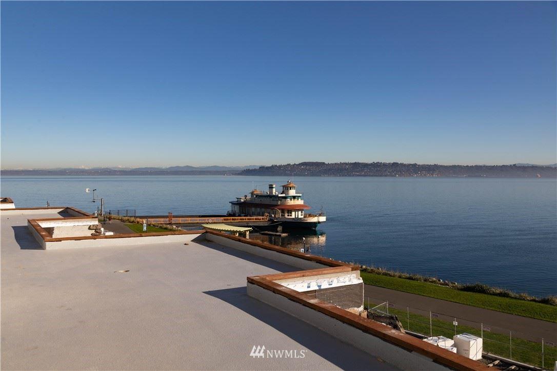 4907 Main St #419, Tacoma, WA 98407 - MLS#: 1557061