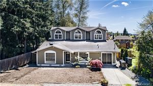 Photo of 663 11th St, Kirkland, WA 98033 (MLS # 1462062)