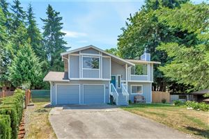 Photo of 1805 Bacchant Ct, Milton, WA 98354 (MLS # 1468062)
