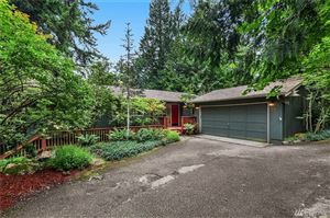Photo of 925 Highwood Dr SW, Issaquah, WA 98027 (MLS # 1487062)